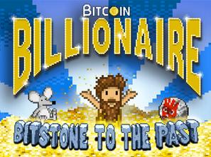 Bitcoin Billionaire Trailer 2