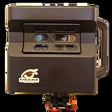 3D Tour Scans Matterport