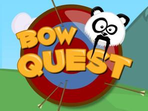 BowQuest Trailer
