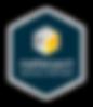 Official Matterport Service Provider