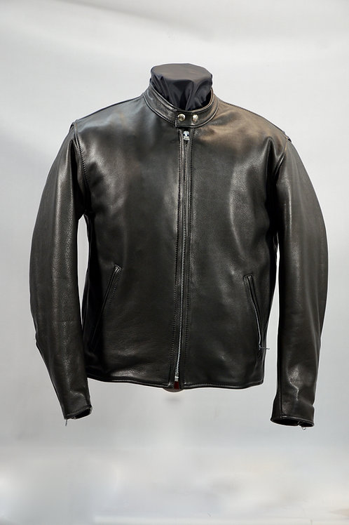 Scooter Jacket