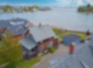 Aerial8.jpg