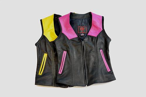 51VTT - Womens Vest