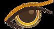 Eagle Eye Imagery Peabody Logo
