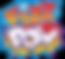 FizzPow - Cropped-Transparent 600w.png