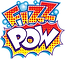 FizzPow - Cropped-Transparent 600w.png