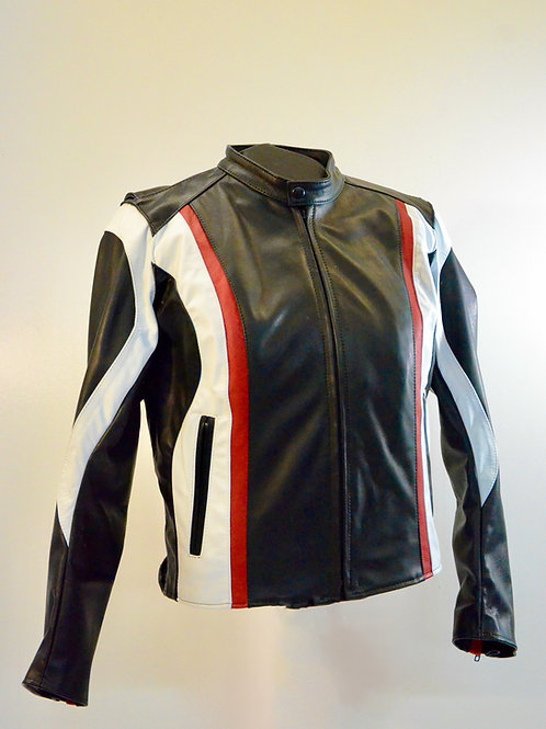 112 - Womens Jacket