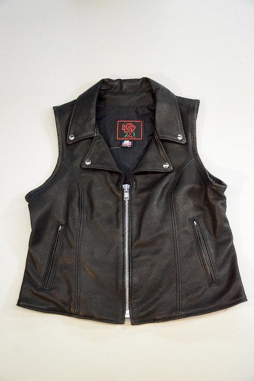 170LC - Womens Vest