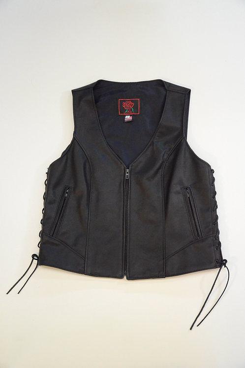 52L - Womens Vest