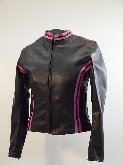 180TT - Womens Leather Jacket