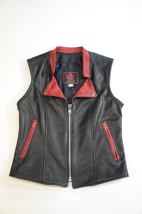 170LTT - Womens Vest