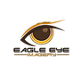 Eagle Eye Imagery Massachusetts Logo