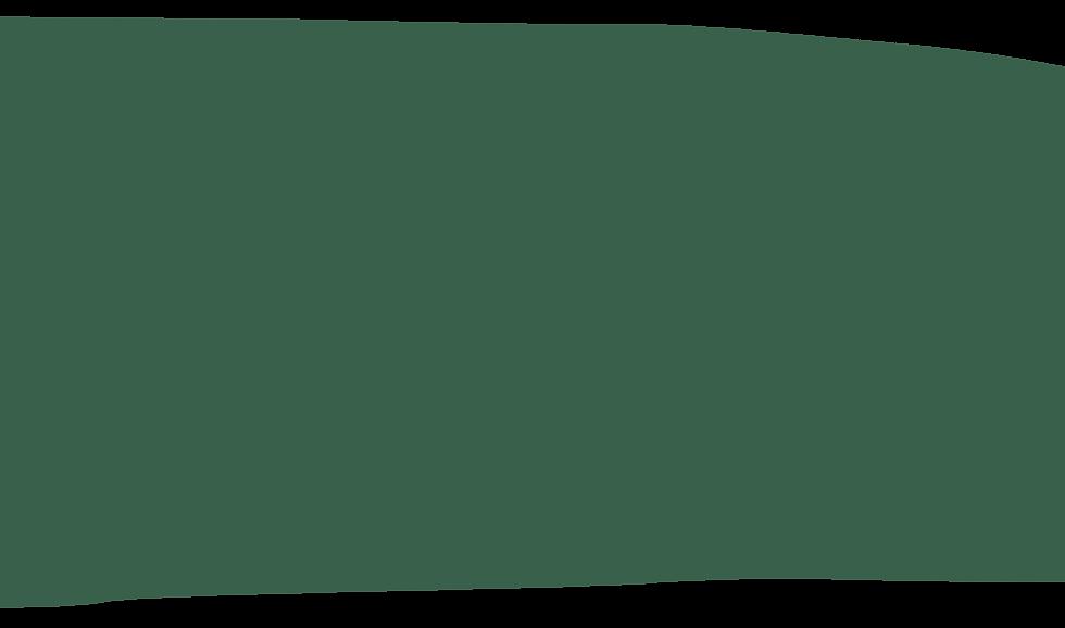 base verde-18.png