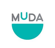 LG_MUDA.jpg