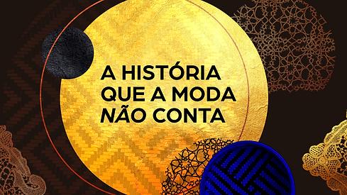 02_HISTORIA.png