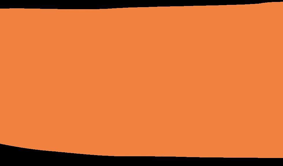 base laranja-20.png