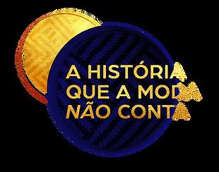 logo_curso cópia.png