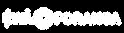 logo_fundo transparente_Prancheta 1 cópi