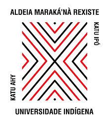 Universidade Indigena Aldeia Marakana.jp