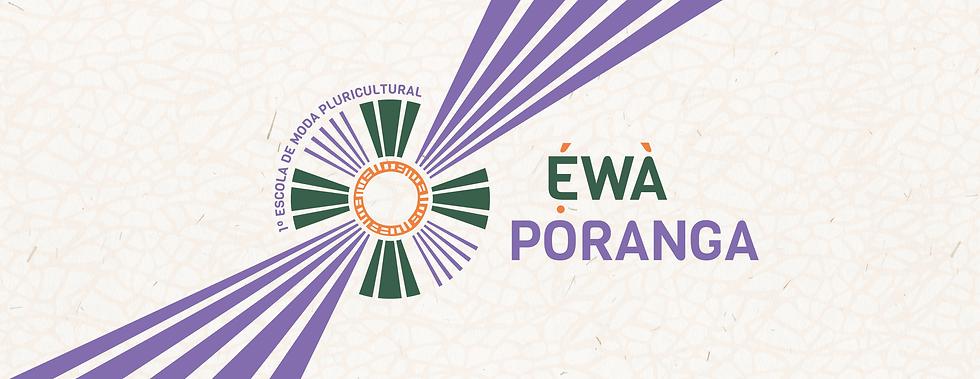 capa_ewaporanga-05.png