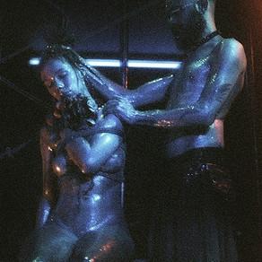 depths of intimacy