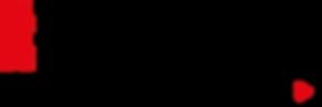 Pause design studio Logo 2017.png