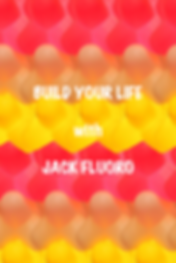 Jack Fluoro Poster.png