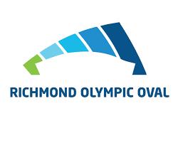 richmond oval.png