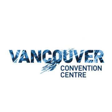 convention0-e27b6f575056b3a_e27b706d-505