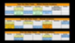 Icon Jiujitsu Schedule.jpg