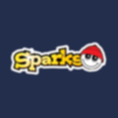 Sparks_01.jpg