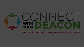 DeaconConnect_01_edited_edited.jpg