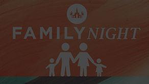 FamilyNight_01_edited_edited.jpg