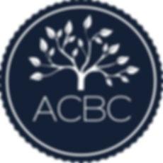 2013_ACBC_Badge-Dark_Blue_copy_edited.jp