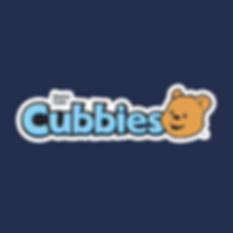 Cubbies_01.jpg