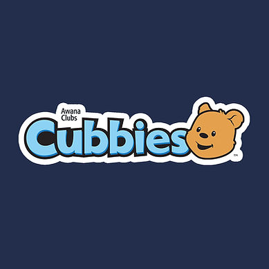 Cubbies_01.jpg