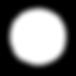 White_CircleLogo_01.png