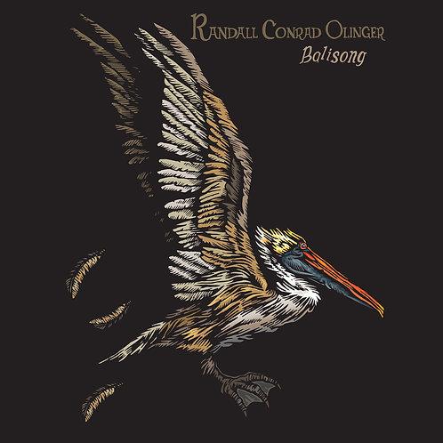Balisong CD