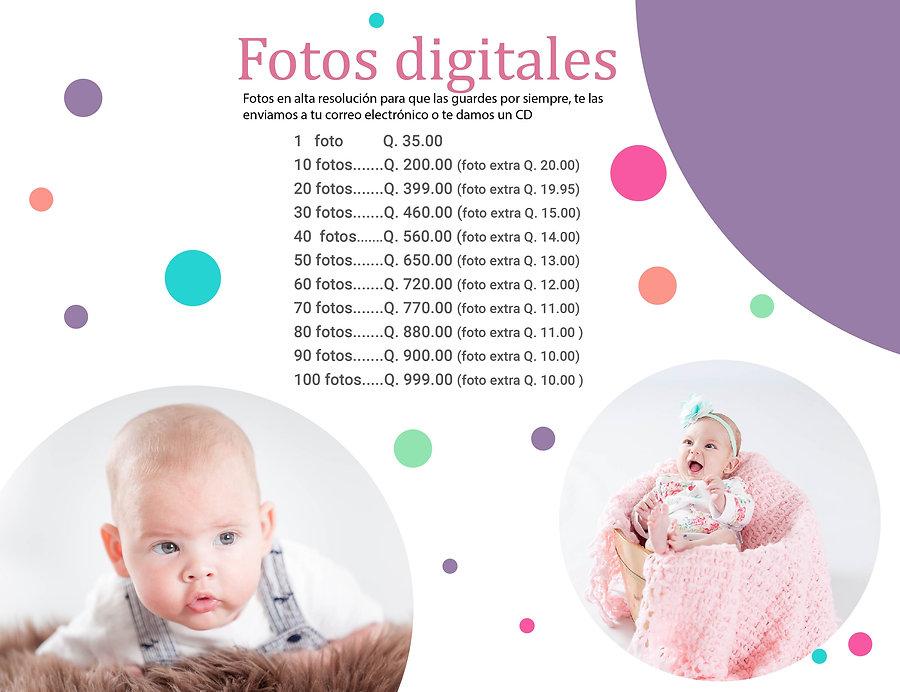 Digitales-01.jpg