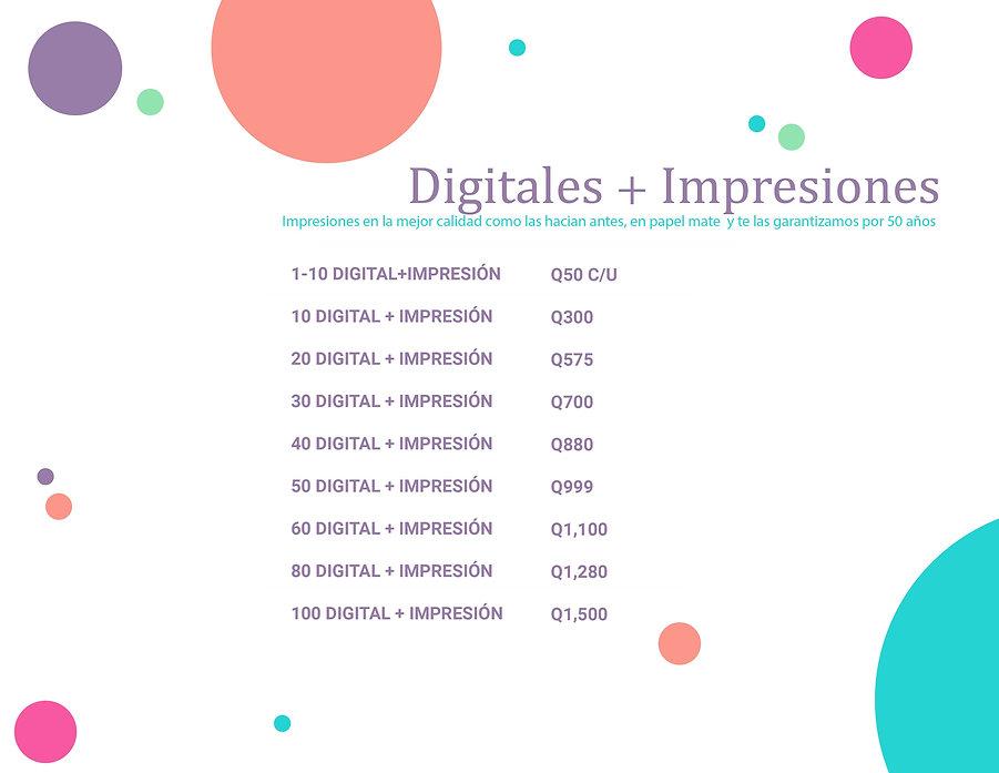 Digitales mas impresiones-06.jpg