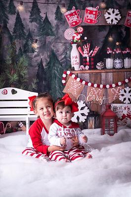 Navidad-13.jpg