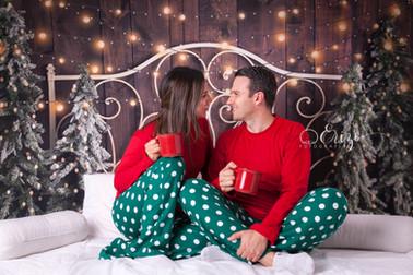 Navidad-25.jpg
