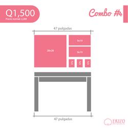paquetes canvas -04