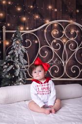 Navidad-4.jpg