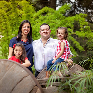 Familia Palma