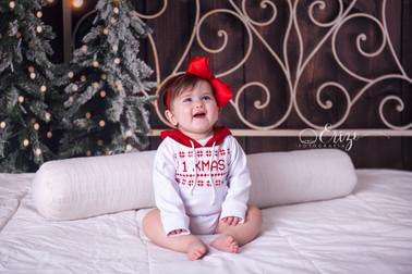 Navidad-5.jpg