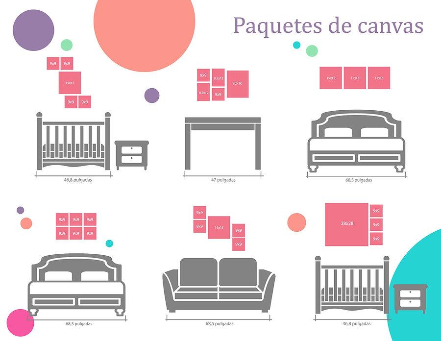 Paquete canvas-04.jpg
