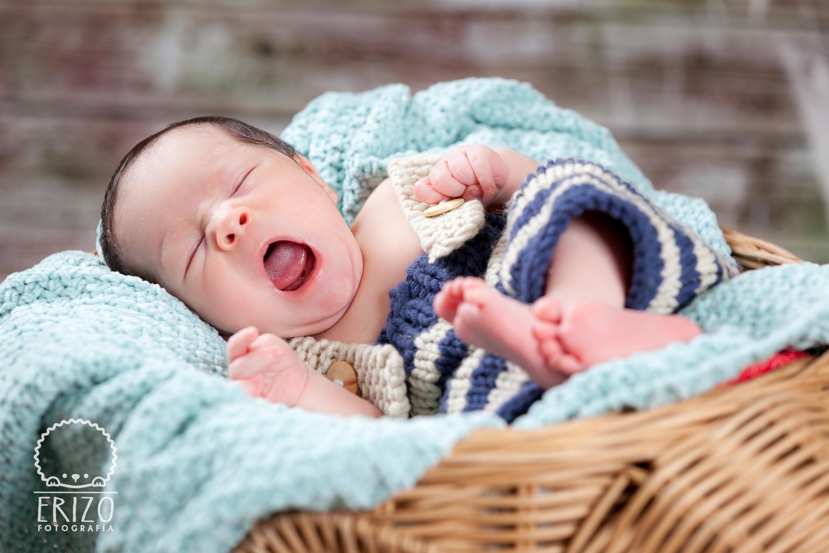 Santiago newborn-6