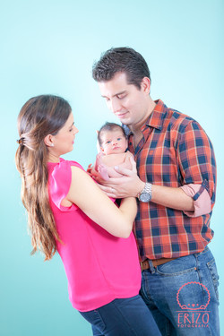 Jose M Newborn blog-1