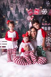 Navidad-11.jpg